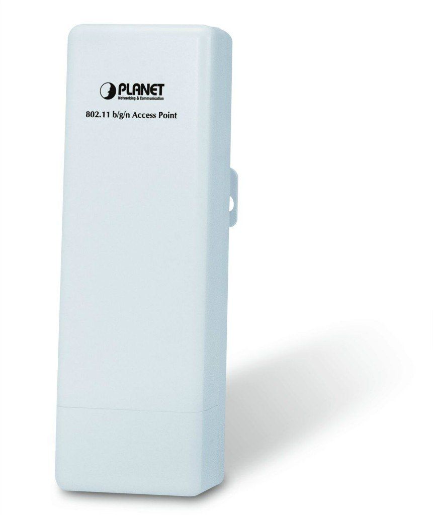 Access Point Planet WNAP-6305