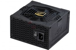 FORTRON 400W AURUM S 80PLUS GOLD