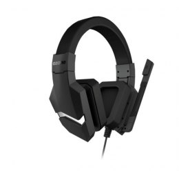 Ozone Blast ST Gaming Headset