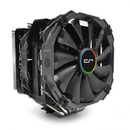 Cryorig R1 Ultimate (CR-R1A)