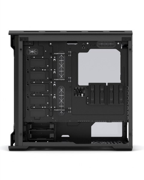 PHANTEKS Enthoo Evolv (PH-ES515ETG_BK)
