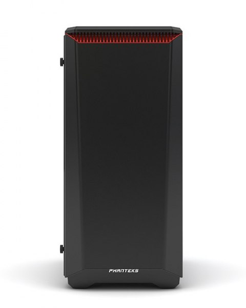 Phanteks Eclipse P400S Window Black-Red (PH-EC416PSTG_BR)