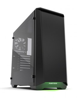 Phanteks Eclipse P400S Window Black (PH-EC416PSTG_BK)