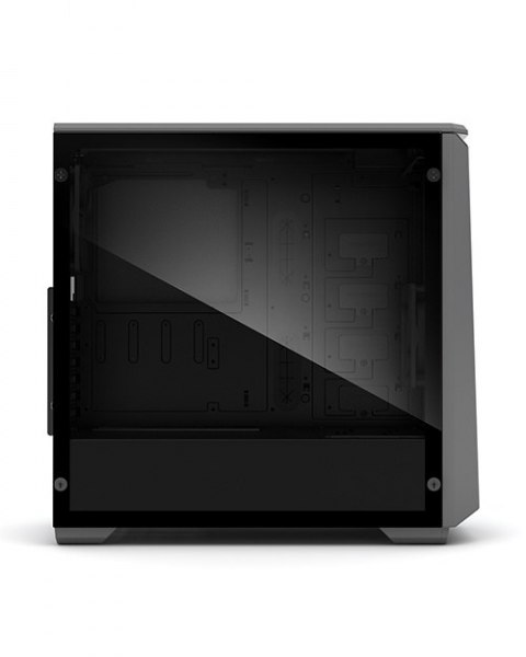 Phanteks Eclipse P400S Window Grey (PH-EC416PSTG_AG)