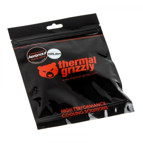 Thermal Grizzly Aeronaut - 1,5ml/3,9g