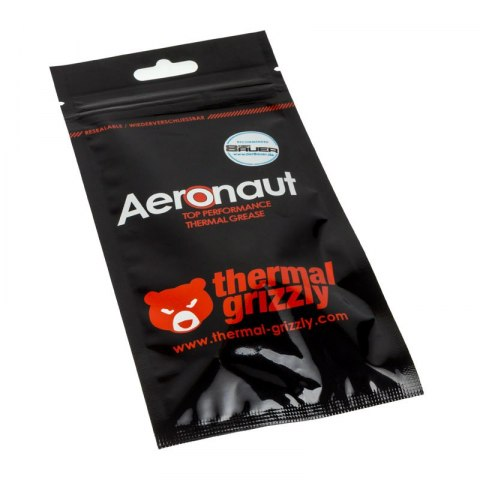 Thermal Grizzly Aeronaut - 1g