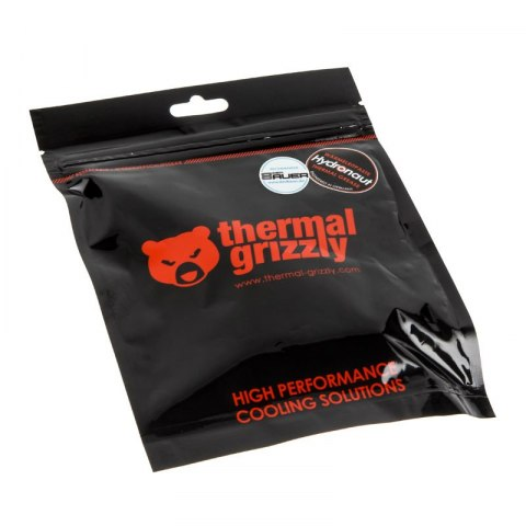 Thermal Grizzly Hydronaut - 3ml/7,8g