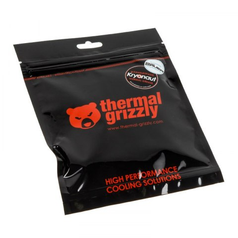 Thermal Grizzly Kryonaut - 3ml/11,1g