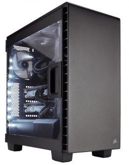 Obudowa Corsair Carbide 400C (CC-9011081-WW)