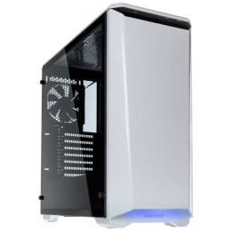 OBUDOWA PHANTEKS ECLIPSE P400 WINDOW WHITE (PH-EC416PTG_WT)