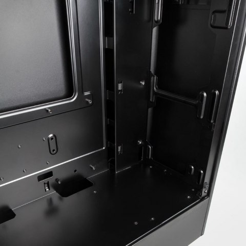 PHANTEKS ECLIPSE P300 WINDOW BLACK (PH-EC300PTG_BK)