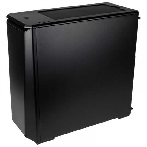 OBUDOWA PHANTEKS ECLIPSE P400 WINDOW BLACK (PH-EC416PTG_BK)