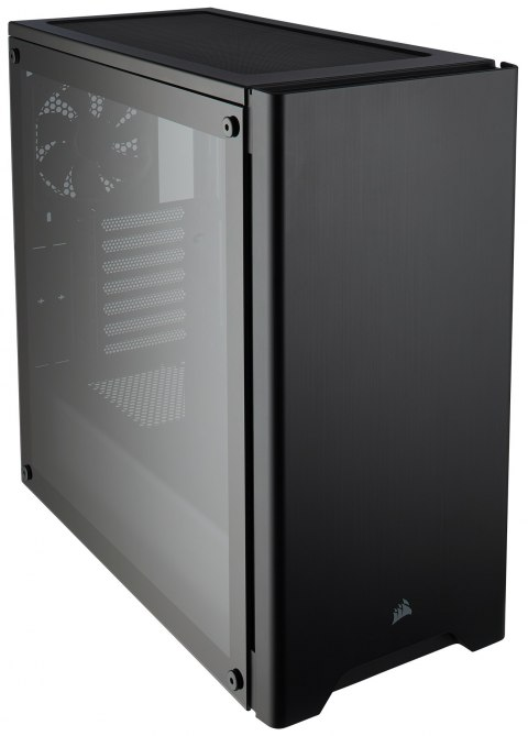 Corsair Carbide 275R Series