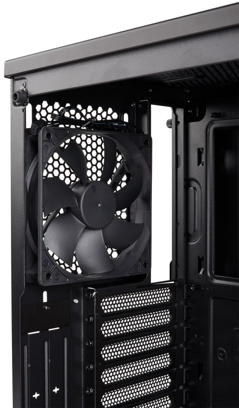 Carbide Series Corsair 275R
