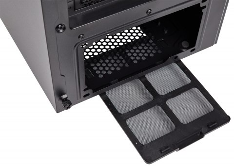 Corsair Series 275R Carbide