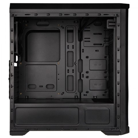 Obudowa Cougar MX330 Black - Window