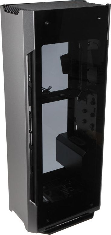 Obudowa PHANTEKS Enthoo Evolv Shift X, antracyt (PH-ES217XE_AG)