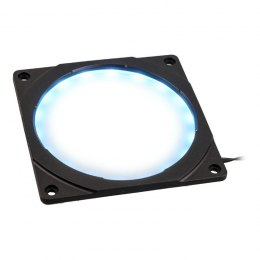 Ramka Phanteks Halos RGB Led 120mm Black