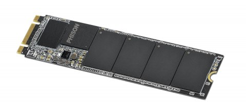 Dysk SSD Lite-On MU X 128GB M.2 PCIe x2 (PP3-8D128)