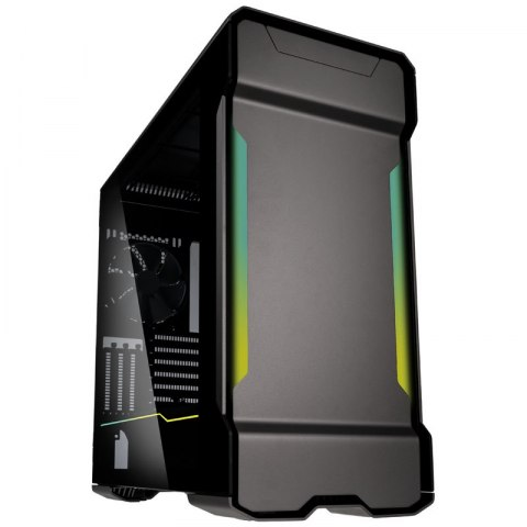 Obudowa PHANTEKS Enthoo Evolv X RGB, Tempered Glass - Gray