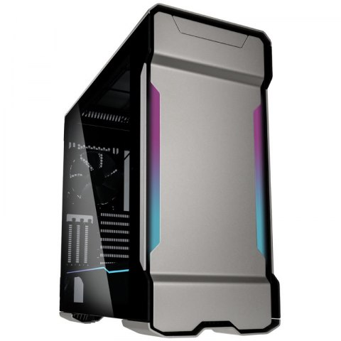 Obudowa PHANTEKS Enthoo Evolv X RGB Tempered Glass - Silver