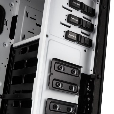 Obudowa Phanteks Enthoo Pro Tempered Glass SE Black-White (PH-ES614PTG_SWT)