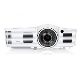 Projektor Optoma GT1080e DLP FullHD 3000 ANSI Short Throw