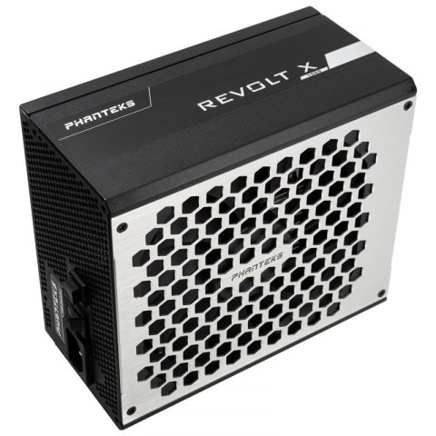 Zasilacz PHANTEKS Revolt X 80+ Platinum 1000W (PH-P1000PS_EU)