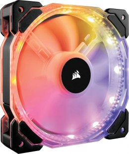 Corsair HD140 RGB High Static Pressure 140 mm (CO-9050068-WW)