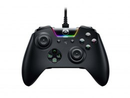 Gamepad Razer Wolverine Tournament Ed. Xbox One (RZ06-01990100-R3M1)