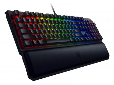 Klawiatura Razer BlackWidow Elite US Yellow Switch (RZ03-02622000-R3M1)