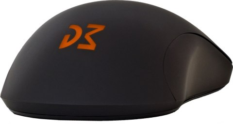 Mysz Dream Machines DM1 Pro (DM1 Pro)