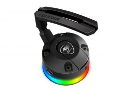 Mouse Bungee Cougar Bunker RGB (3MMBRXXB.0001)