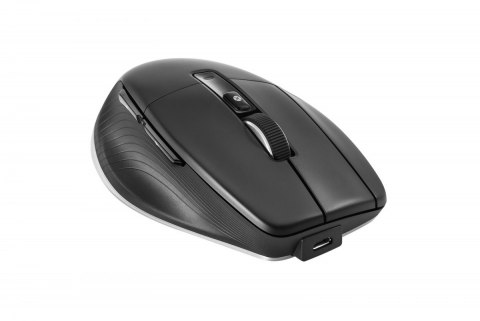 Mysz 3Dconnexion CadMouse Pro Wireless Left