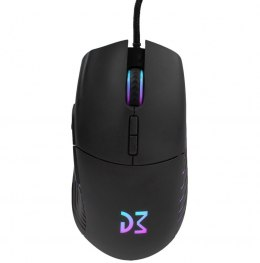 Mysz Dream Machines DM5 Blink