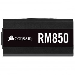 Zasilacz Corsair RM850 850W 80 Plus Gold (CP-9020196-EU)