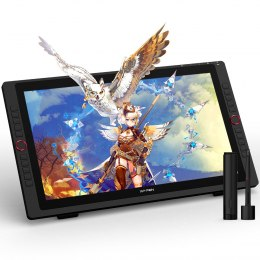 Tablet graficzny XP-Pen Artist 22R Pro