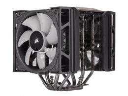 Chłodzenie CPU Corsair A500 Tower Air Cooler 2x120mm