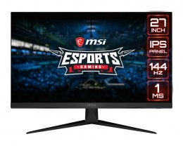 Monitor MSI Optix G271