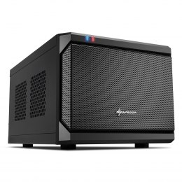 Obudowa Sharkoon QB ONE Mini-ITX
